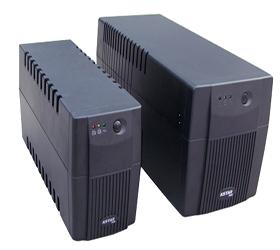 后备式UPS---科士达UPSYDE2000