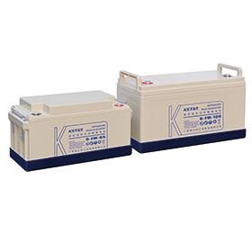阀控式铅酸蓄电池---FM固定型密封电池系列