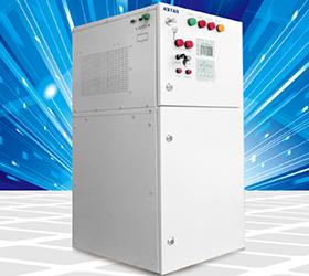 科士达FEPS-KSDS系列消防设备应急电源