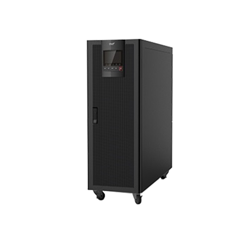 科华UPS电源 YTR系列 10-20kVA