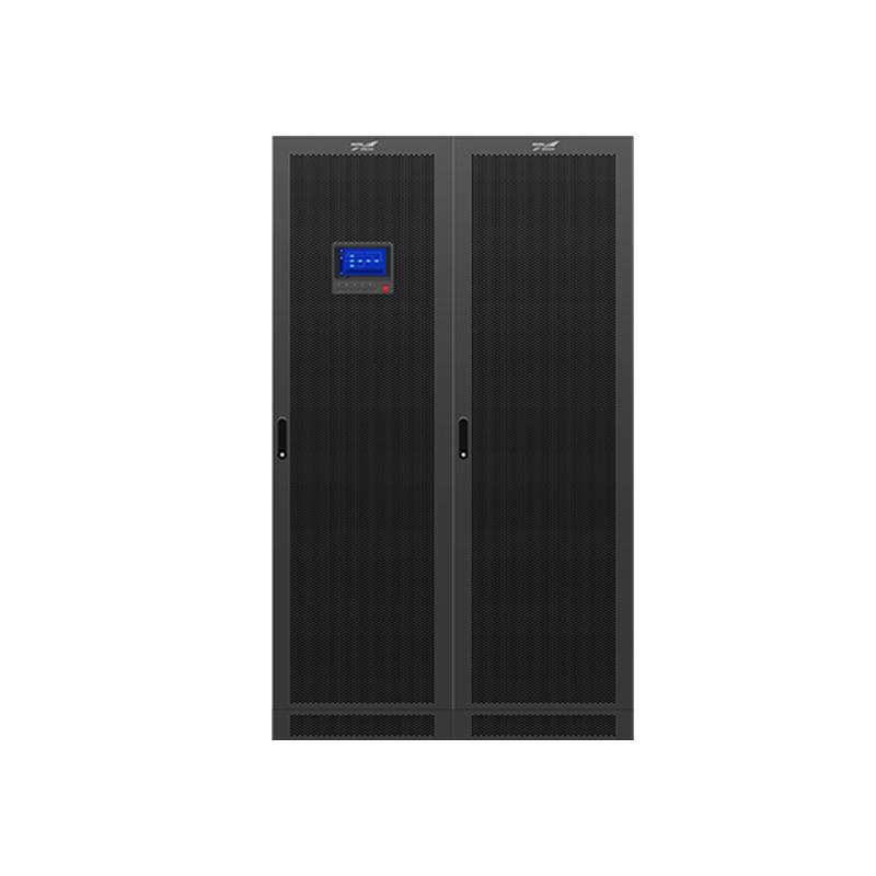 科华UPS电源 YTM 系列(40-600kVA)