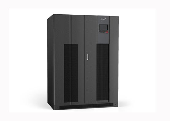 科华ups电源 YTR系列三进三出UPS(300-600k