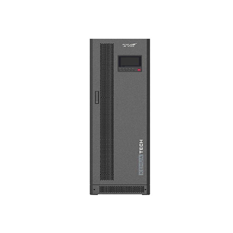 科华UPS电源 KR系列 10-20K