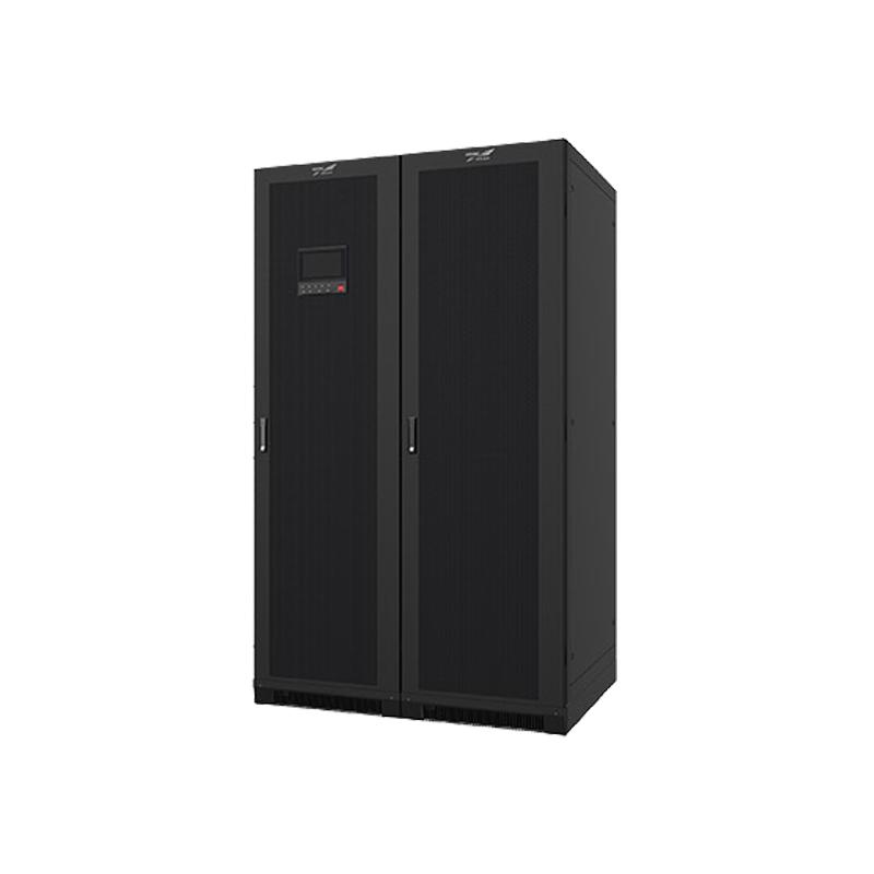 科华UPS电源FR-UK系列 20-50kVA