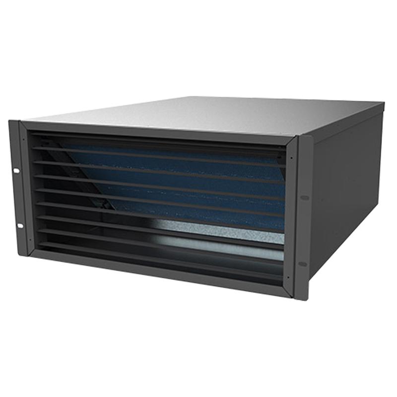 科华UPS电源-科华机架式空调