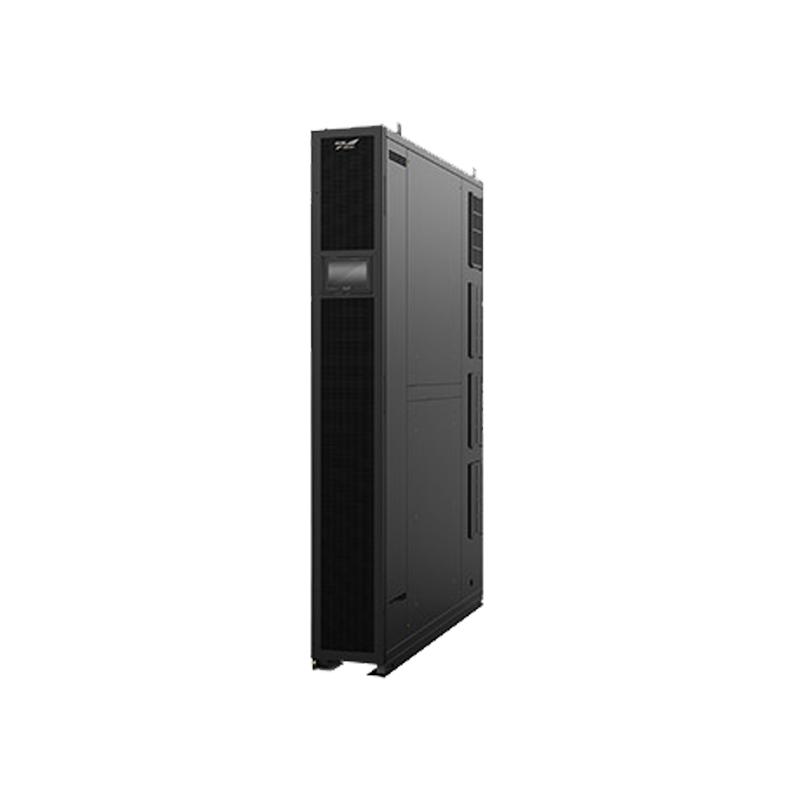 科华UPS电源-科华风冷列间空调