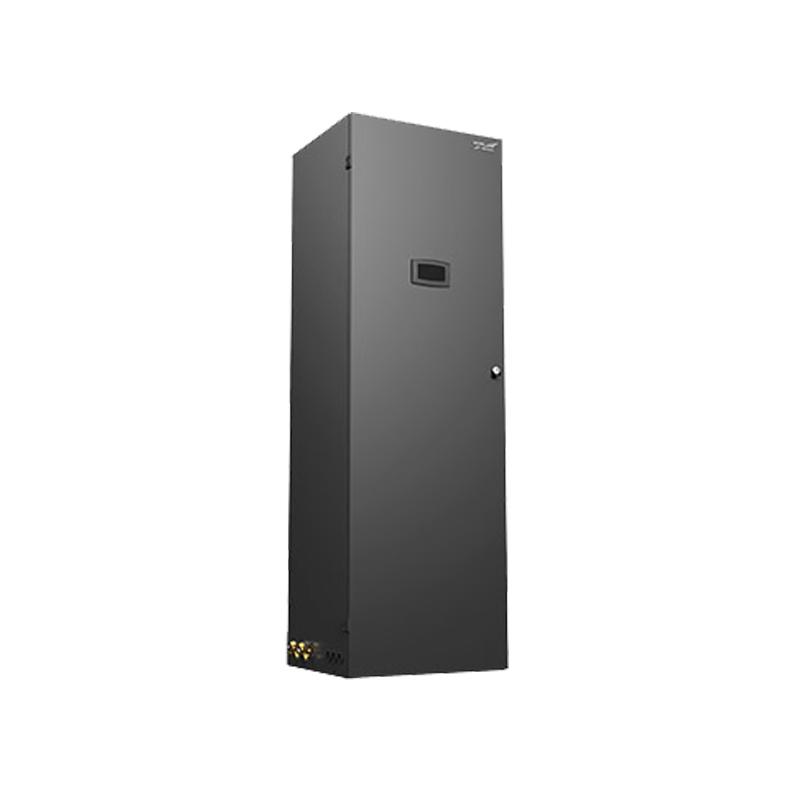 科华UPS电源-风冷房级精密空调