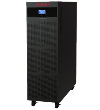 奥普森在线式高频Axe33系列