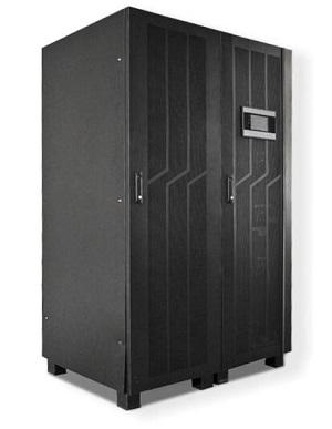 奥普森UPSAX系列模块化UPS 60K(60-720KVA)