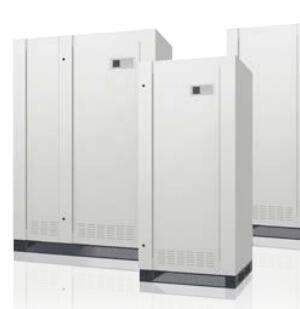 奥普森UPS电源 HW系列室外一体化1-10KVA