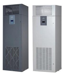 奥普森datamate3000系列精密空调