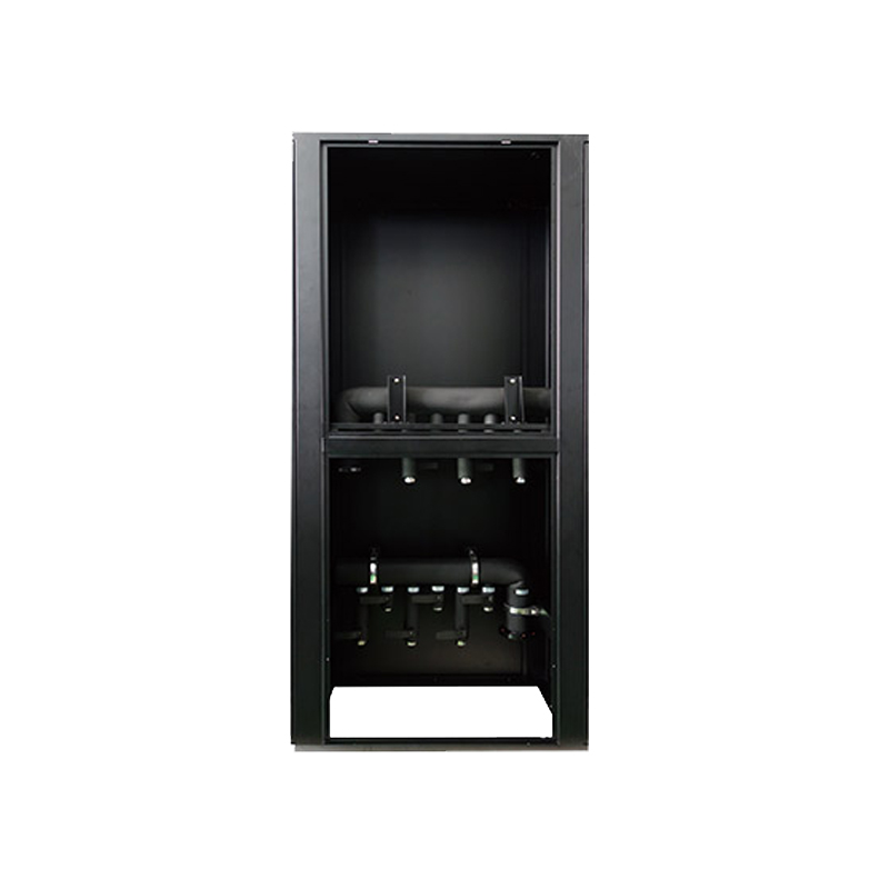 科华UPS电源-冷冻水分配单空调