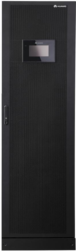 华为UPS5000-E-125K